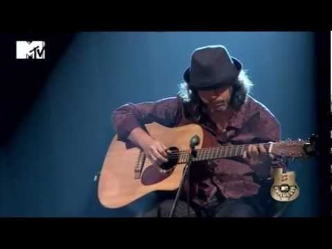 Unplugged 2 Indus Creed - Cry (Full Song).flv