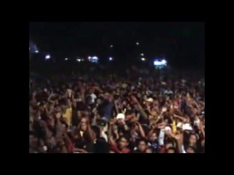 Om Sera - MIMPI MANIS IRMA PERMATA SARI LIVE Mojosari 2015 [NEW]