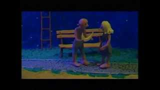 Holograf - Dragostea Mea (Official Video)
