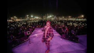 Pehli Mohabbat- Darshan Raval | Darshan Raval live in concert 2020