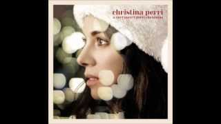 Christina Perri   Please Come Home For Christmas