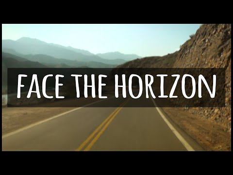 Face the Horizon - Cap II The Real ME