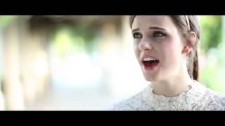 [HD] Lana Del Rey - Young and Beautiful Tiffany Alvord Cover) on iTunes & Spotify