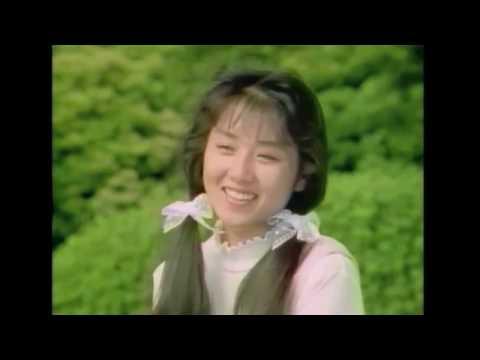こ・ん・な 女の子 - Nakajima Michiyo