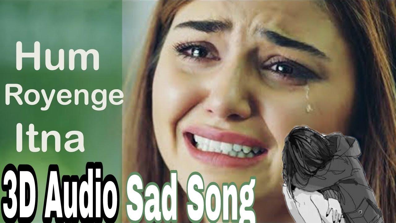 I miss u new hindi sad song mp3