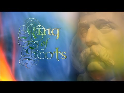 King of Scots - Trailer