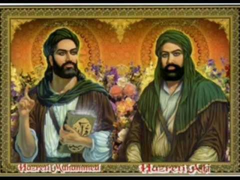 Mahsuni Serif - Duaz Oniki Imam \u0026 Haci Bektas Semahi (µ) indir