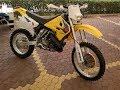 SUZUKI RMX 250 1994, LIGANDO E AMACIANDO O NOVO MOTOR!