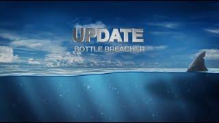 Video Shark Tank Update: Bottle Breacher download MP3, 3GP, MP4, WEBM, AVI, FLV Agustus 2017