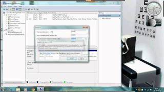 طريقة تقسيم الهارد ديسك بدون فورمات Hard disk partition