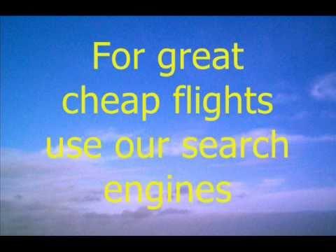 Cheap Flights To Sydney  Oz -   Australia Worldwide Flights