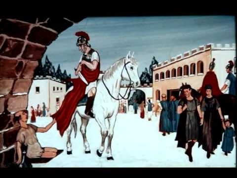 Sankt Martin (historisch)