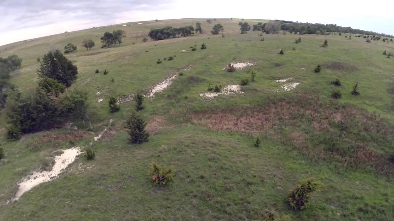 Kansas phillips county kirwin - 460 Acres Smith County Kansas