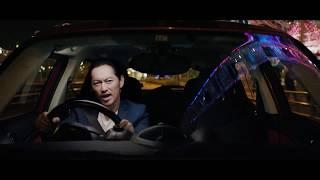 DJ PMX - 心の理由 feat. 般若