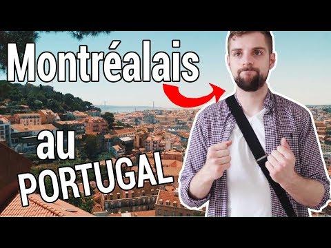 Fak, j't'allé au Portugal - Gaboomfilmsqc