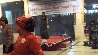 karaoke dangdut BANG KODIR 1 22-12-2012.mp4