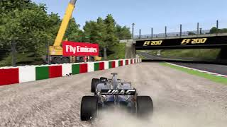 F1™ 2017_20181217111606