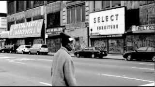Crown Heights Affair - Dreaming A Dream