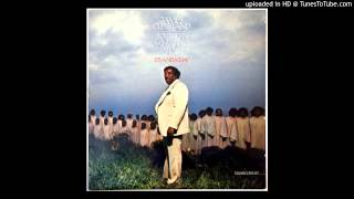 God Is James Cleveland, The Southern California Community Choir