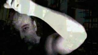 ISADAR - Ennui (World Boredom) [music video]