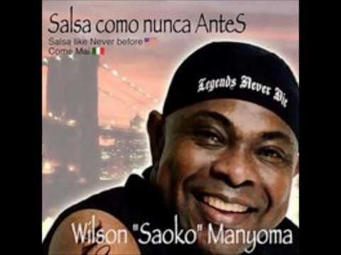 Tu Sufriras FRUKO Y SUS TESOS (Wilson Manyoma)