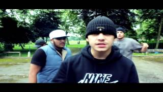 Download 5Star Media - Don Fuzzla ft Drizz & Jaykae - Real Rap [Net ] MP3 song and Music Video