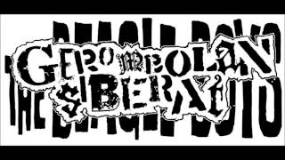 Gerombolan Si Berat - Find a Sollution