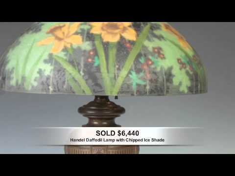 Price Results Clock & Antique Auction October 16th & 17th, 2014