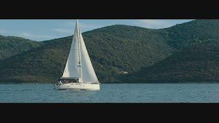 Капитанский Мостик - отдых на яхте и яхтенные путешествие