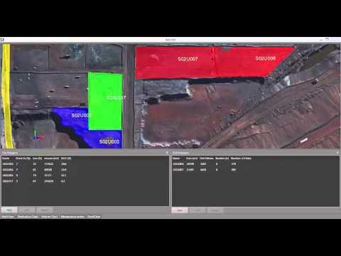 XECUTE - Ultra-Short Term Mine Planning Software