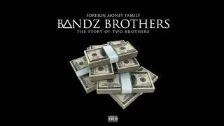 #TRENDING NEW MUSIC# - Foreign Money Family - Racks ft Kri$