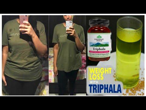 Triphala Supliment dietetic Sănătate Ayurveda Powder, sănătate, ayurveda, cura de slabire png