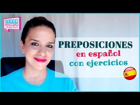 preposiciones-en-español-(con-ejercicios-y-soluciones)-||-aprender-español-con-maría-español