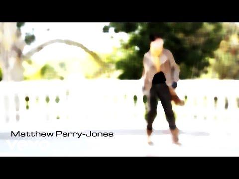 Matthew Parry-Jones - Love Me Tonight
