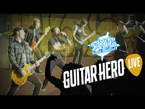 GH Live   A Day To Remember: Right Back At It Again - YouTube A Day To Remember Right Back At It Again