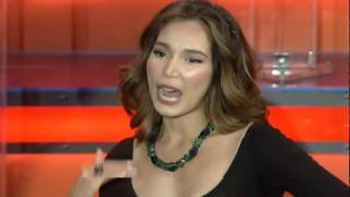 Kapamilya Deal Or No Deal November 30, 2015 Teaser