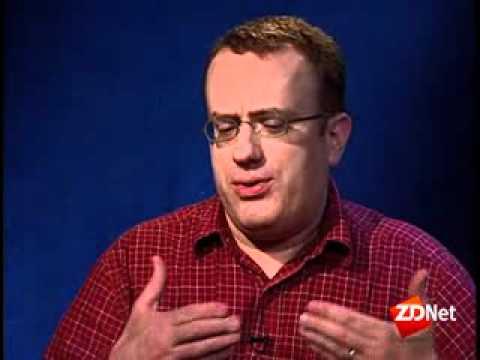 Brendan Eich  From Netscape Navigator to Firefox   TechRepublic