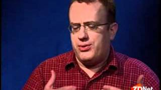 Brendan Eich  From Netscape Navigator to Firefox   TechRepublic