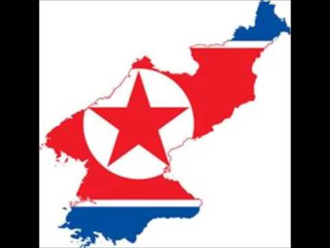 Dprk preparing for another arduous march?