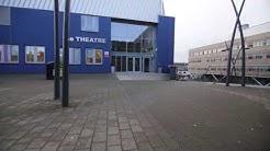 Glasgow Clyde Glasgow Langside Campus