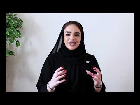 Learn how the UAE Vision started
