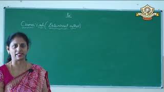 10-Matrices and Determinants