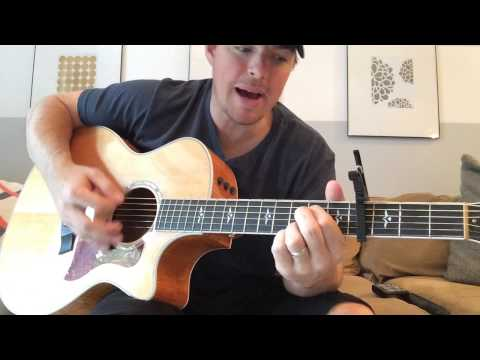 how to play shinedown simple man youtube