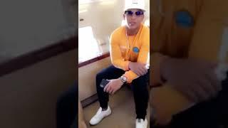 natti natasha video oficial