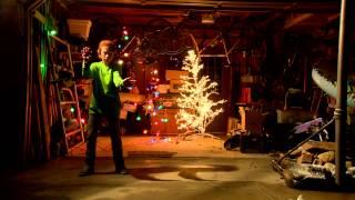 Speechley Dance...dubstep remix..Carol of the Bells