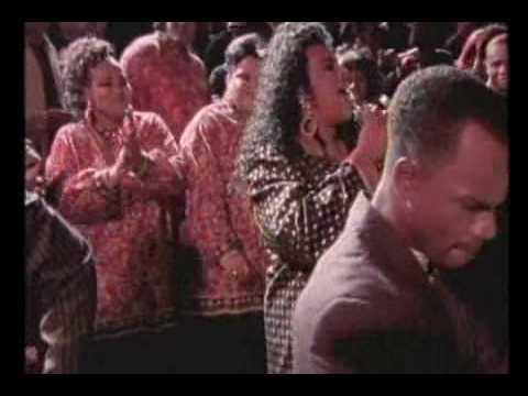DON'T GIVE UP -  Kirk Franklin - Hezekia Walker - Donald Lawrence - Karen Clark