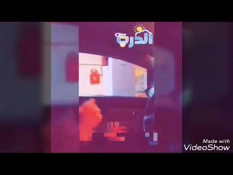 رد المهره على قحطان كفووووو عيال مهران