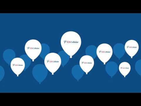 Demoflick Training Explainer Video For U.S. Cellular
