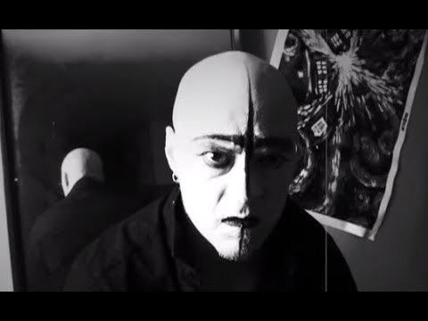 """A Killer's Confession (ex-Mushroomhead) released new track """"Angel On The Outside""""...!"""
