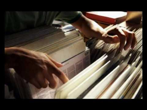 A Tribe Called Quest - Bonita Applebum [Instrumental]